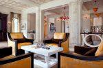 Дизайн интерьера таунхауса 3 этажа – Дизайн таунхауса | Дизайн интерьера от студии «ЕвроДом». Авторские дизайн проекты