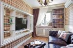Дизайн интерьера в гостиной в доме – Дизайн интерьера гостиной комнаты — 75 фото идеально оформленных интерьеров гостиной
