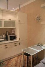 Дизайн комнат в коммуналке – Практичный и оригинальный дизайн комнаты в коммуналке. Ремонт и дизайн комнаты в коммунальной квартире