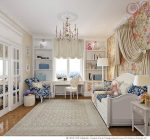 Дизайн комната для девочки 14 лет – Дизайн-проект детской комнаты 14 кв. м в классическом стиле для девочки 10 лет