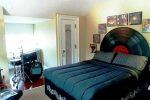Дизайн комнаты для парня – видео-инструкция по выбору своими руками, молодежная мебель в спальню для мальчика или парня, фото