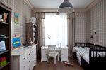 Дизайн комнаты для школьников – как оформить детскую комнату для школьникаИнформационный строительный сайт |