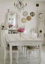 Дизайн комнаты фото под старину – 55 идей отделки помещений и предметов интерьера под старину ‒ винтажный стиль в современной интерпретации