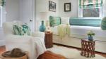 Дизайн комнаты с диваном и кроватью – Кровать в гостиной — 150 фото идеальных вариантов в интерьере гостиной