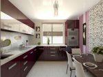 Дизайн кухни 10 кв м угловой – Дизайн кухни 10 кв м — выбор удобной планировки и обустройство (45 фото)