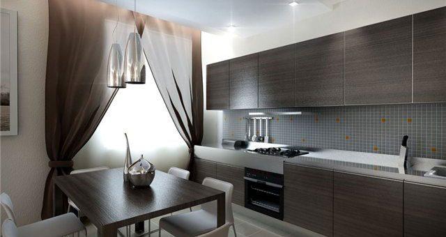 Дизайн кухни 10 м2 с балконом фото – Дизайн кухни 10 кв м фото: проекты интерьера, планировка квадратной кухни, отзывы, ремонт и отделка