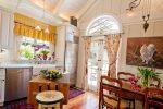 Дизайн кухни деревенской фото – Интерьер кухни в деревенском стиле своими руками, фото, дизайн » Интер-ер.ру