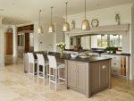 Дизайн кухни как выбрать – Как выбрать кухню — 70 фото лучших примеров дизайна кухни с красивой и практичной мебелью