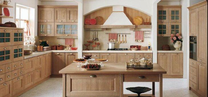 Дизайн кухни креативный – Идеи для кухни: фото, дизайнерские идеи для кухни своими руками, интересный ремонт, креативные идеи комфорта