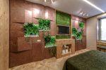 Дизайн кухни квартирный вопрос – Квартирный вопрос — фото. Дизайн квартир, интересные идеи фото — фотогалерея ремонта и отделки квартир в современном стиле | Переделка ТВ