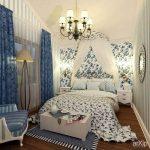 Дизайн кухни спальни – Дизайн интерьера детской, спальни, ванной кухни и дома | Вторая Улица