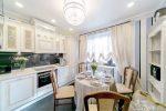 Дизайн кухонь 10 кв м фото – Дизайн кухни 10 кв м — выбор удобной планировки и обустройство (45 фото)