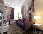 Дизайн квартиры 90 кв м – Дизайн-проект трехкомнатной квартиры 90 кв. м в современном стиле Автор – Студия интерьера Дениса Серова