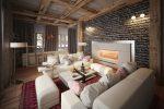 Дизайн квартиры проект самостоятельно – как самому сделать проект, как самостоятельно довести идеи до реализации, как создать гармоничный и стильный интерьер
