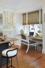 Дизайн маленькой 2 х комнатной квартиры фото – Дизайн двухкомнатной «хрущевки» — интересные идеи (124 фото): 2-х комнатные квартиры 44 м2 и 43 кв. м, кухня и зал, идеи оформления для комнаты