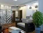 Дизайн однокомнатной квартиры 33 кв м фото – Дизайн интерьера студии 33 кв метра, перепланировка студии, интерьер маленькой квартиры, как функционально спланировать однушку — студию,дизайнер Никита Зуб