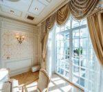 Дизайн пластиковые окна – Красивый дизайн окон. Даже самые современные пластиковые окна смотрятся в помещении недостаточно гармонично без дополнительных «аксессуаров».