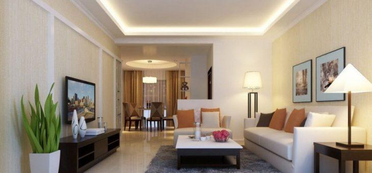 Дизайн проект квартиры 70 кв м – Дизайн двухкомнатной квартиры 70 кв.м (29 фото): проект интерьера 2-комнатной квартиры