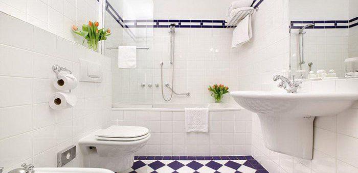 Дизайн проект ванной 5 кв м – Образцы дизайна ванной комнаты 5кв м большой обустройство пола в ванной своими руками: видео и фото материалы по переделке помещения