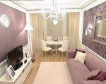 Дизайн проект зала – Дизайн интерьера гостиной 18 кв м: варианты, фото. Дизайн зала в квартире хрущевке, комнате студии, спальни гостиной в одной комнате. Проект дизайна прямоугольного зала и узкой гостиной, с балконом и с камином