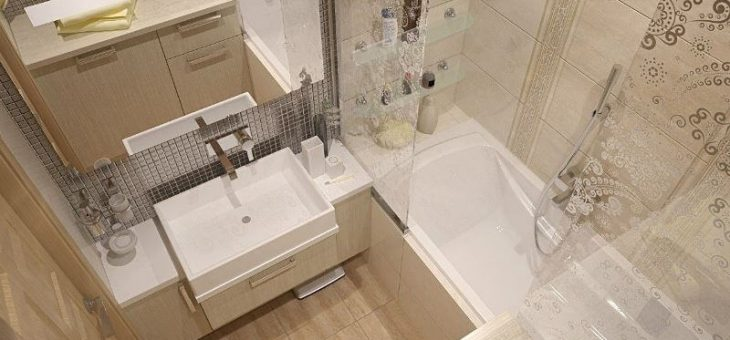 Дизайн проекты ванной – проекты ванных комнат, создать, сделать, из керамической плитки, онлайн бесплатно, с фотографиями, в квартире