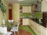 Дизайн ремонт на кухне – как сделать дизайн, ремонт кухни в доме, варианты и проекты идеального ремонта, кухня после ремонта, фото-галерея, видео-инструкция