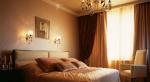 Дизайн спальни для мужа и жены фото – Обычная спальня для двоих или оригиналная спальня для молодожёнов: что выбрать?