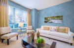 Дизайн стен под покраску фото – фото интересных решений в интерьере, советы по подготовке стен, выбору краски, цвета, вариантов дизайна