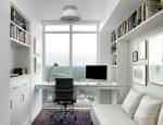 Дизайн студента комнаты – Дизайн комнаты в общежитии: оформление интерьера для студента, девушки студентки