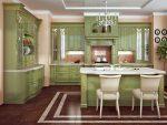 Дизайн студия кухни – Продажа кухонь от дизайн студии в Москве — стильные кухни, дизайн проекты, продажа от производителя