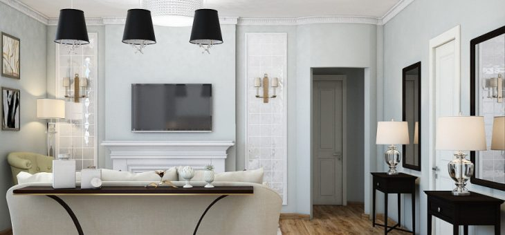 Дизайн уютная квартира – Студия интерьера дизайна в Москве и Московская область, узнайте цены на услуги дизайн-проектов интерьера от студии «Уютная квартира»