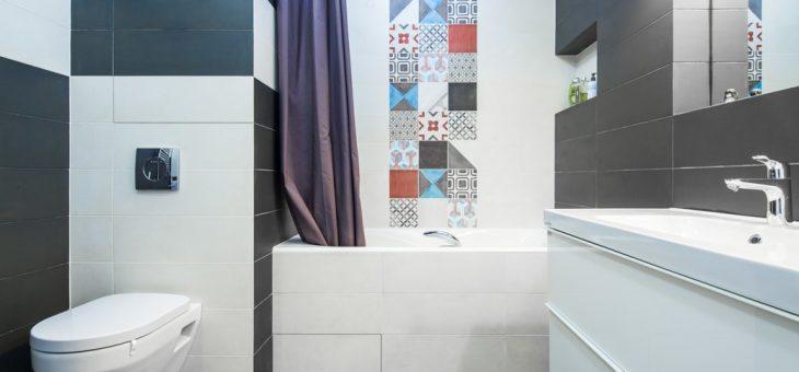 Дизайн ванной 4 квадрата – Дизайн ванной комнаты 4 квадратных метра — как сделать маленькое помещение красивым и уютным