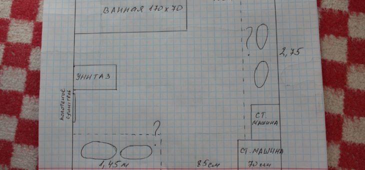 Дизайн ванной комнаты 8 кв м фото – Планировка ванной комнаты 8 кв.м. — шкаф под раковину в ванную комнату — запись пользователя Лариса (Lariskin_08) в сообществе Дизайн интерьера в категории Интерьерное решение ванной комнаты