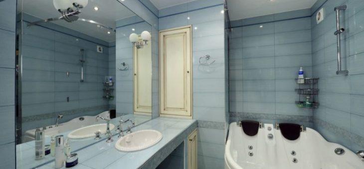 Дизайн ванной комнаты фото в голубых тонах – Синие ванные, ванная комната в синем цвете, ванная в синих тонах, синяя плитка для ванной | Фото ремонта.ру