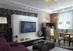 Дизайн зала 16 кв м в квартире фото своими руками – Дизайн гостиной 16 кв м в квартире: интерьер зала, кухни гостиной, спальни гостиной, фото