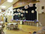 Дизайн залов актовых – Оформление актовых залов, конференц-залов, музыкальных залов, выставочных павильонов