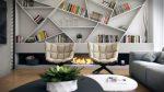 Дизайнерские полки – Полки в интерьере: стеклянные, настенные, угловые, открытые, дизайнерские конструкции