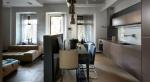 Дизайнерские решения для маленькой квартиры – Современный дизайн интерьера маленькой квартиры, 50 фото дизайнерских идей