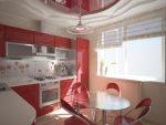 Дизайнерский ремонт в трехкомнатной квартире – Дизайн трехкомнатных квартир / Дизайн интерьеров / Дизайн интерьера квартир / Ремонт квартир в Электростали, Ногинске, Балашихе, Железнодорожном и Москве — Студия «Дизайн+Ремонт»