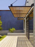Дома фото с балконом – как сделать своими руками, строительство, устройство над крыльцом, конструкции, деревянные, крыша, видео
