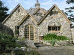 Дома из природного камня фото – Дом из камня натурального и строительство из природного камня