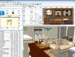 Дома комнаты – Советы по планировке загородного дома и расположению комнат: варианты проектов +Видео