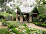 Дома ландшафтный дизайн фото – Красивый ландшафтный дизайн участка — фото идеи ландшафтного дизайна загородного дома