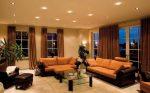 Дома зал – фото в квартире, гостиная руками, считается комнатой, нужное описание и другое название, картинки