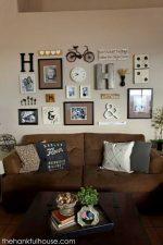 Домашний декор своими руками – Различный и интересный декор для дома своими руками. Мы расскажем увлекательные идеи декора для дома, которые вы сможете воплотить в жизнь