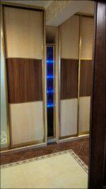 Двери для шкафа купе из лдсп картинки – Двери-купе ДСП — глухие фото, Примеры сочетания ЛДСП в наполнении дверей купе