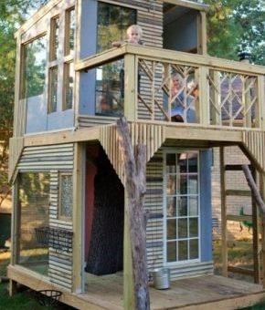 Двухэтажная беседка фото – Двухэтажная беседка (30 фото): конструкция для дачи с мангалом, интерьер 2-го этажа строения, 2-х этажная беседка |