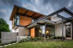 Двухэтажные дома фото и внутри дома – Двухэтажный дом — удачные проекты для частных жилых домов и коттеджей (130 фото)