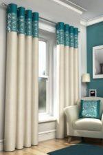 Фасон занавеска – какие бывают виды для окна в гостиной и в спальню, модели с описанием и названиями, примеры в интерьере