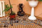Фонтан в квартире своими руками без насоса – Уход за комнатным декоративным фонтаном. Ремонт фонтана своими руками.